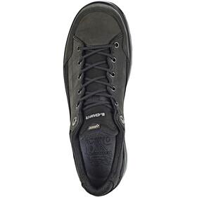 Lowa Renegade III GTX Low Shoes Men black